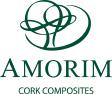Logo_amorim
