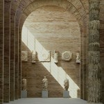 Rafael-Móneo-Arquitecto_500x350