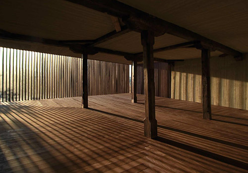 Torrecilhas-architects_500x350