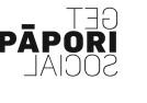 PAPORI - LOGO _Teste Final