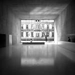Barozzi-Veiga-Architects
