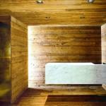 Frame-Magazine_1000x700