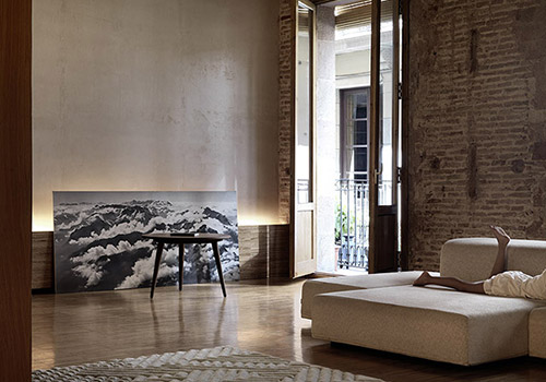 Guswustemann-Architects-1_500x350