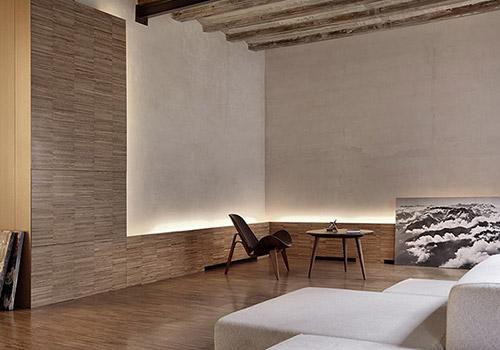 Guswustemann-Architects-2_500x350