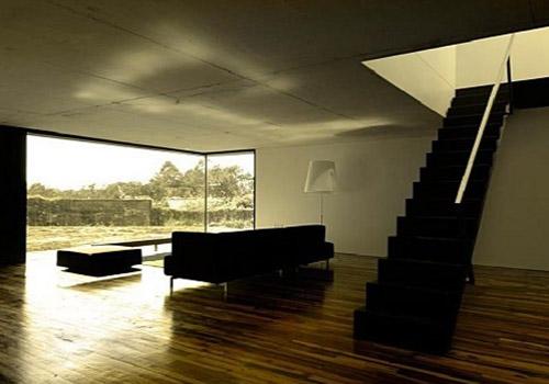 Nuno-Brandão-Costa-Arquitecto_500x350