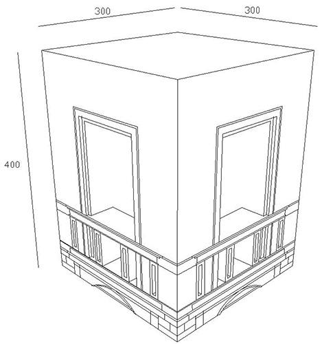 Palladio_desenho_tecnico